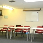 Stanley-Cooper-Hall-Room-Hire-Norwich