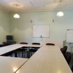 The-Lounge-Room-Hire-Norwich-1