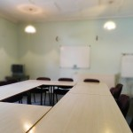 The-Lounge-Room-Hire-Norwich-1b
