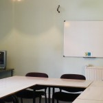 The-Lounge-Room-Hire-Norwich-4
