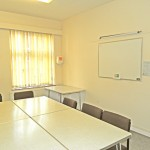 The-Study-Room-Hire-Norwich